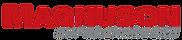Magnuson Performance Automotive Supercharger Logo