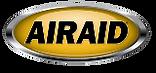Volant Performance Automotive Intake Logo