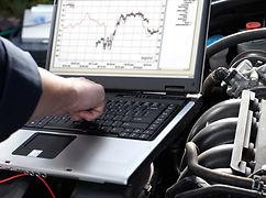 Engine ECU Tuning Service