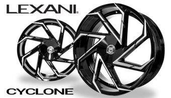 WSI Automotive Wheel Specialists