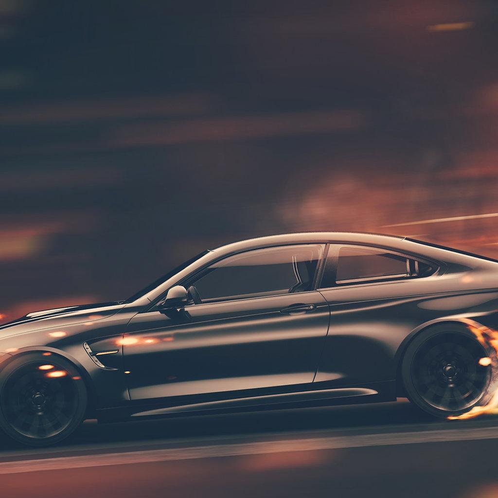 Engine Performance | Apex Customs | Tempe & Phoenix AZ