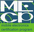 MECP Car Audio Certification