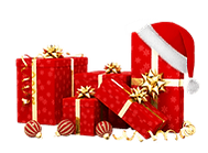 Toy Giveaway (2).png