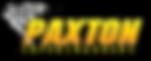 Paxton Automotive Supercharger Logo