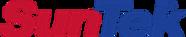 Suntek Automotive Paint Protection Logo