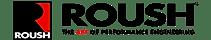 Roush Performance Automotive Logo