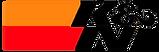 K&N Performance Air Filters Logo