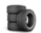 Performance Tire Styles
