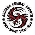Arizona Combat Sports Phoenix Arizona