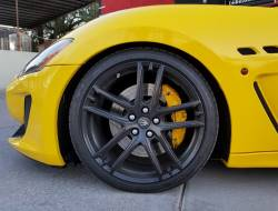 Arizona Aftermarket Wheels Rims
