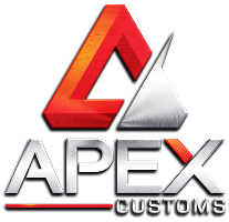 APEX_CUSTOMS_STEEL_Small.png