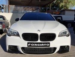 BMW Body Kit Bumper