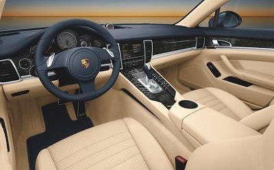 Beautiful Interior Car Design Ideas Gallery - Amazing Design Ideas ...