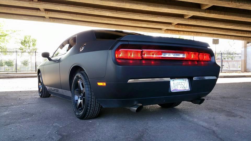 Car LED Lighting Phoenix Arizona