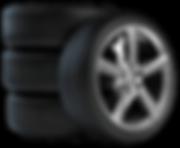 Wheels and Tires Phoenix