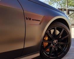 Performance Car Suspension Phoenix