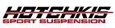 Hotchkis Automotive Sport Suspension Logo