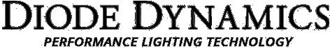 Diode Dynamics Lighting Phoenix Tempe Scottsdale Mesa Arizona