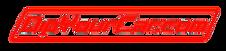 Dip Your Car Plasti Dip Coatings Logo