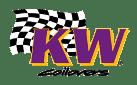 KW Performance Automotive Suspension