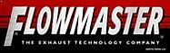 Flowmaster Performance Automotive Exhaust Logo