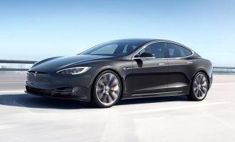 Tesla Customization | Apex Customs | Tempe & Phoenix AZ