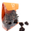 Thumbnail: ROCHERS CHOCOLAT NOIR