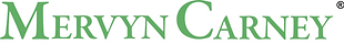 MervynCarney R Logo (no tagline).png
