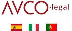 Avco Legal.png