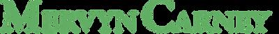Transparent MCG logo.png