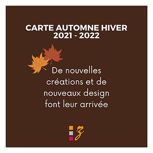 carte automne hiver.png