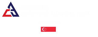 Anfield Singapore (White).png
