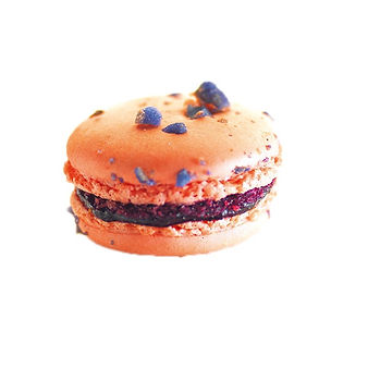 Macarons_edited.jpg