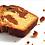 Thumbnail: CAKE MARBRÉ