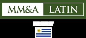 MMA Latin Uruguay.png