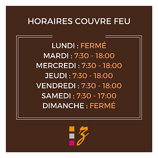HORAIRES COUVRE FEU 18H.png