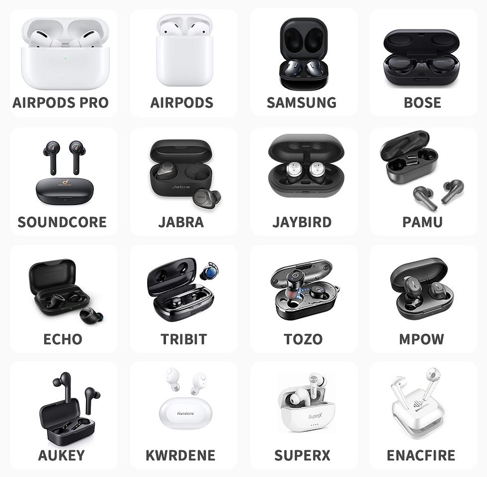 耳机.png