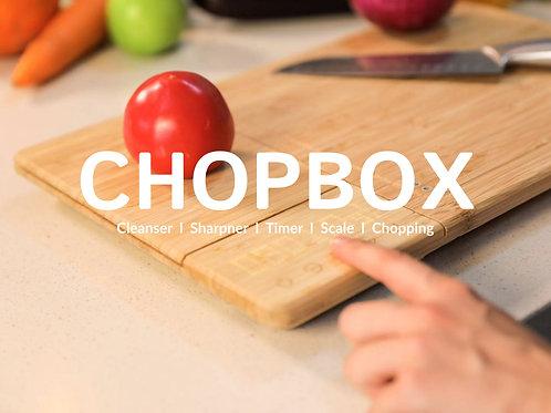 ChopBox
