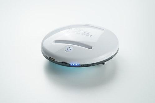 Cleansebot UVC Sanitize Robot