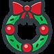 圣诞装饰.png