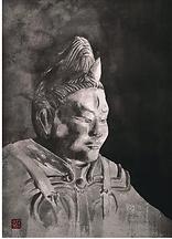 興福寺 八部衆立像緊那羅像.png