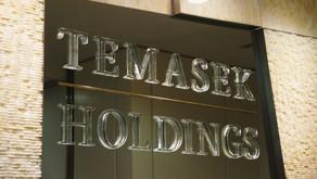 Temasek and the Singapore Model