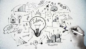 Encouraging Entrepreneurship: The Key to Catalyzing Prosperity