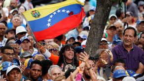 Land Reform in Venezuela