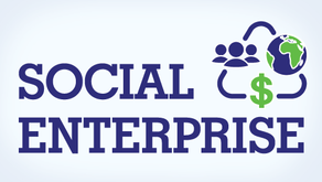 Nonprofits are Good, but Social Enterprises are Better