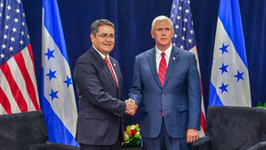 The Key to Effective US Foreign Policy in Latin America: Prosperity Hubs