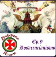 Rosacrucionismo
