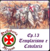 Templarismo e Cavalaria
