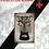 Thumbnail: Vasco Campeão Intercontinental de 1953
