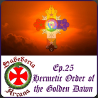 Golden Dawn